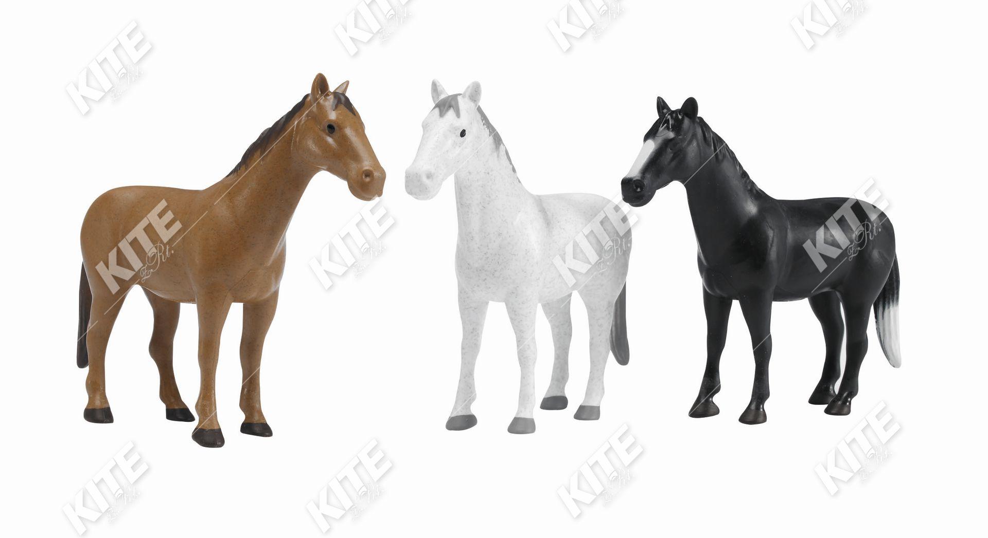 Játék ló
