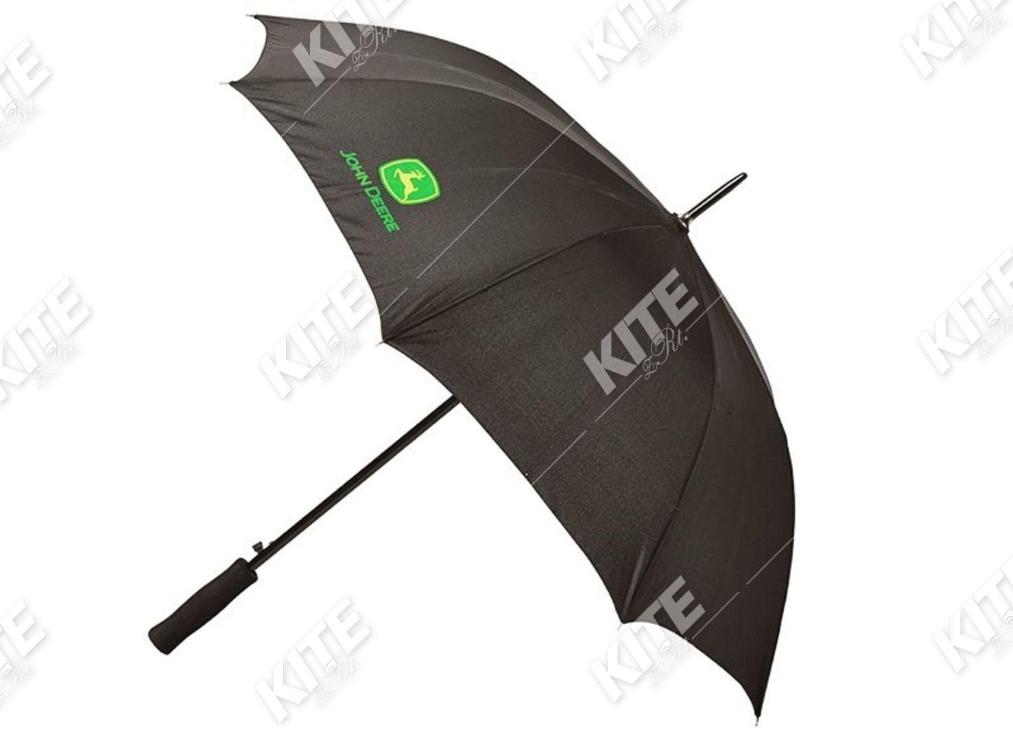 John Deere esernyő