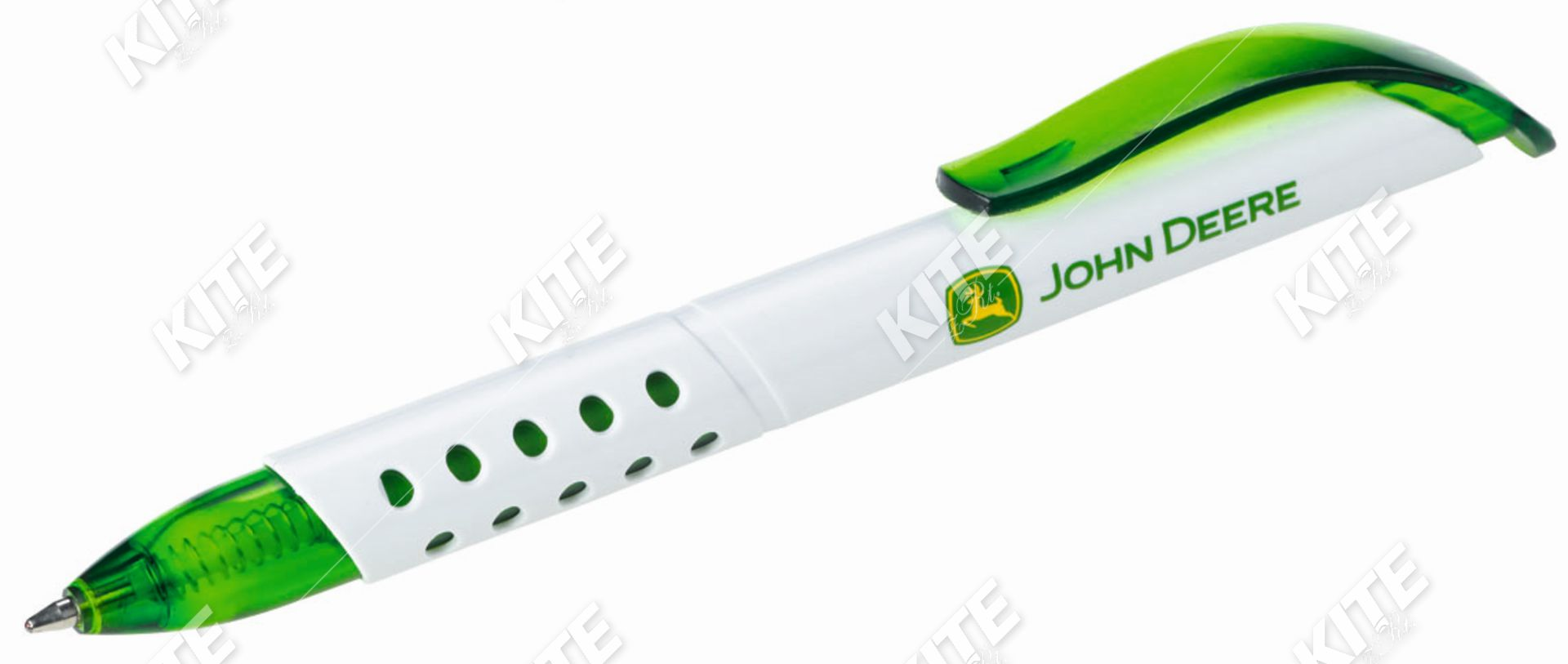 John Deere toll