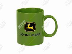 John Deere bögre