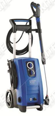 Nilfisk MC 2C 150/650 hidegvizes mosó
