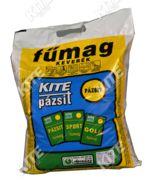 Pázsit fűmagkeverék (3kg)