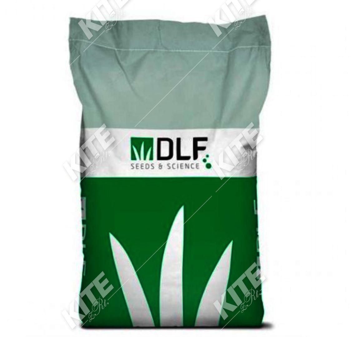 Pázsit fűmagkeverék (20kg)