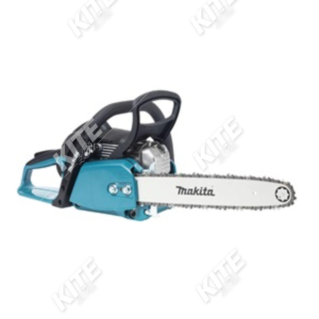 MAKITA benzines láncfűrész (EA5000P45E)