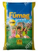 Sport fűmagkeverék (5kg)