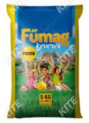 Presto fűmagkeverék (5kg)