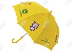 John Deere gyerek esernyő