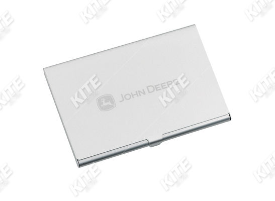 John Deere névjegykártya tartó