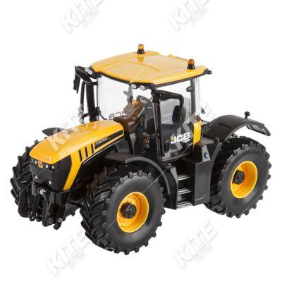 JCB Fastrac 4220 makett