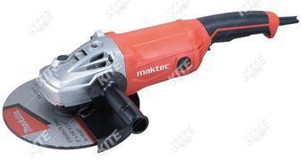 MAKITA sarokcsiszoló 230mm (MT903)