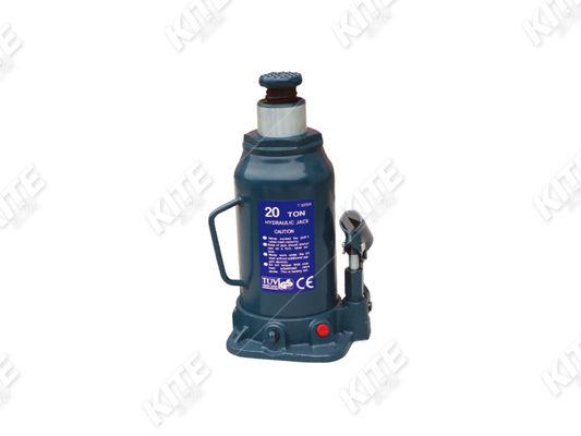 Hidraulikus olajemelő (20t)