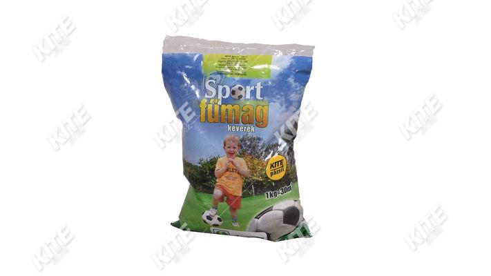 Sport fűmagkeverék (1kg)