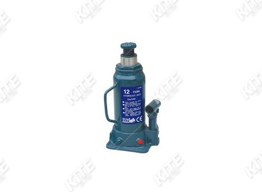 Hidraulikus olajemelő (12t)