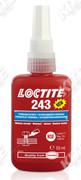 Csavarrögzítő (LOCTITE 243)