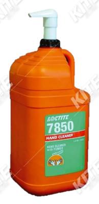 Kéztisztító (LOCTITE SF 7850)