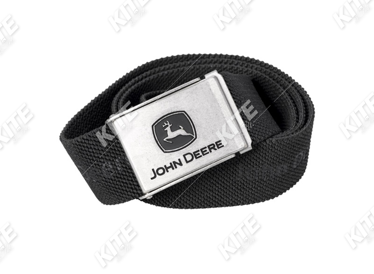 John Deere férfi öv