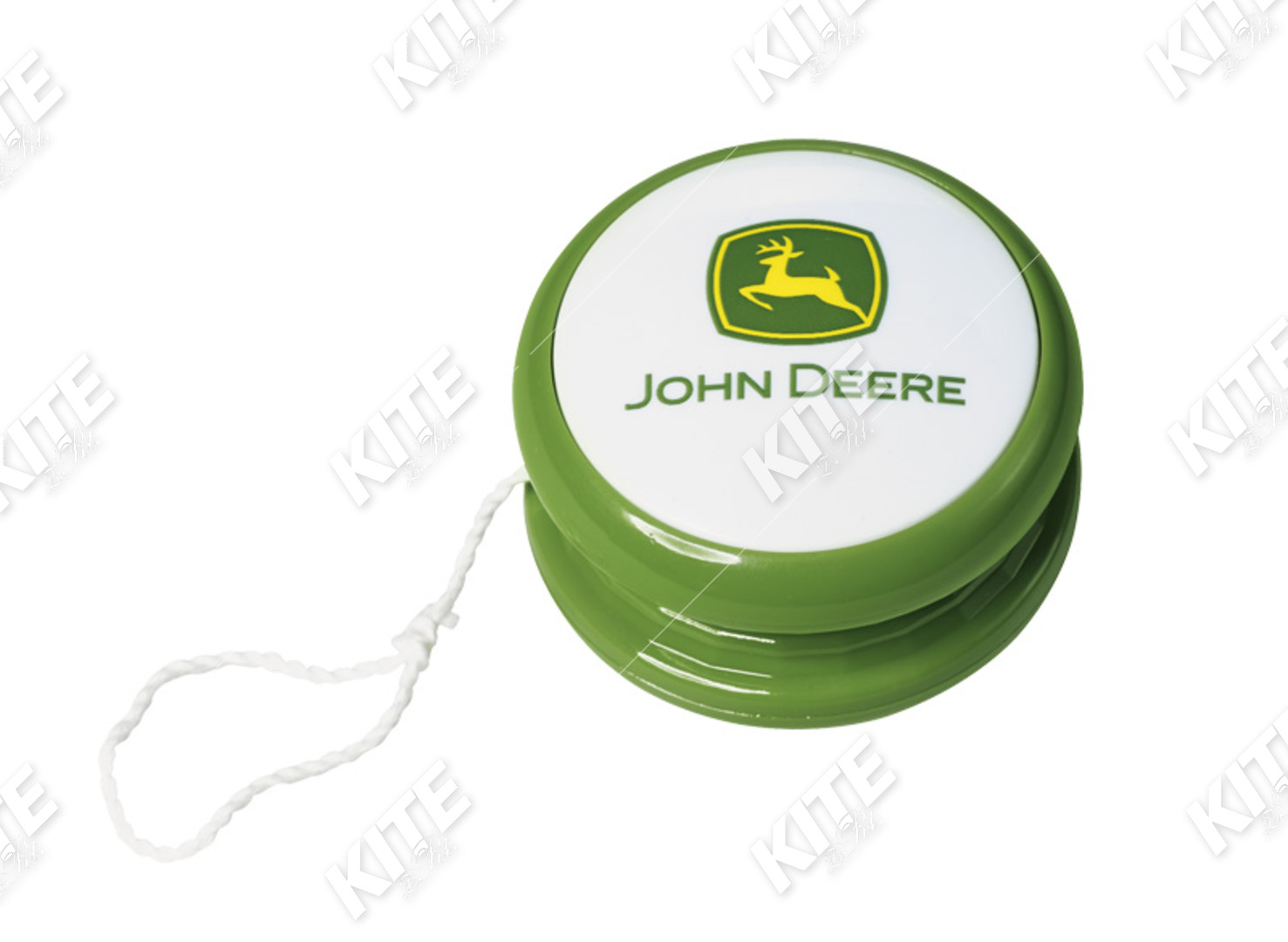 John Deere jojó