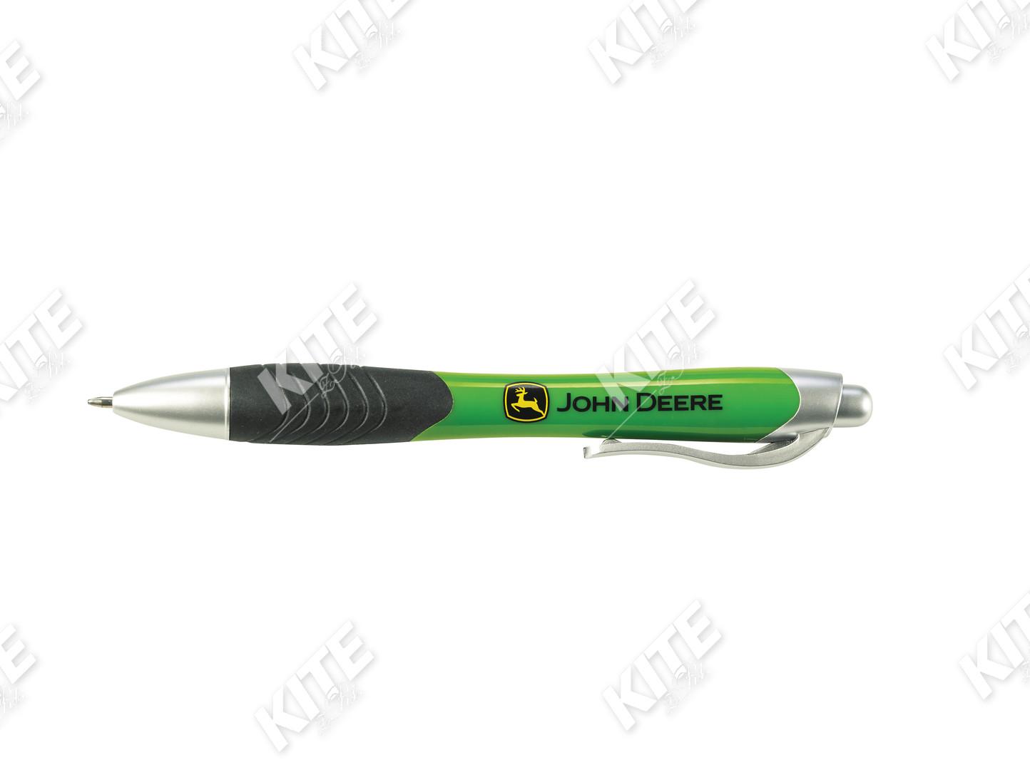 John Deere toll készlet