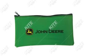John Deere tolltartó