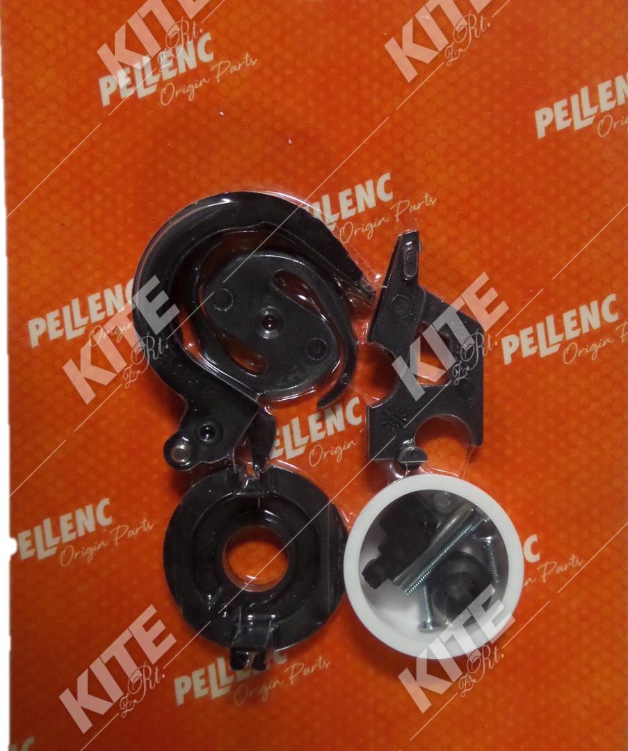 Pellenc Fixion kötöző javító készlet
