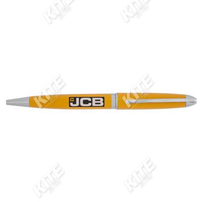 JCB toll