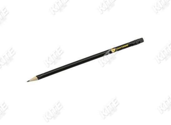 John Deere ceruza