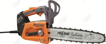 Pellenc Selion C21 elektromos láncfűrész