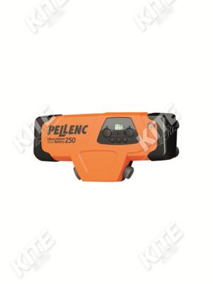 Pellenc 250 akkumulátor
