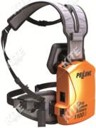 Pellenc 1100 akkumulátor