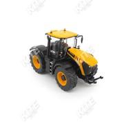 JCB Fastrac 8330 makett