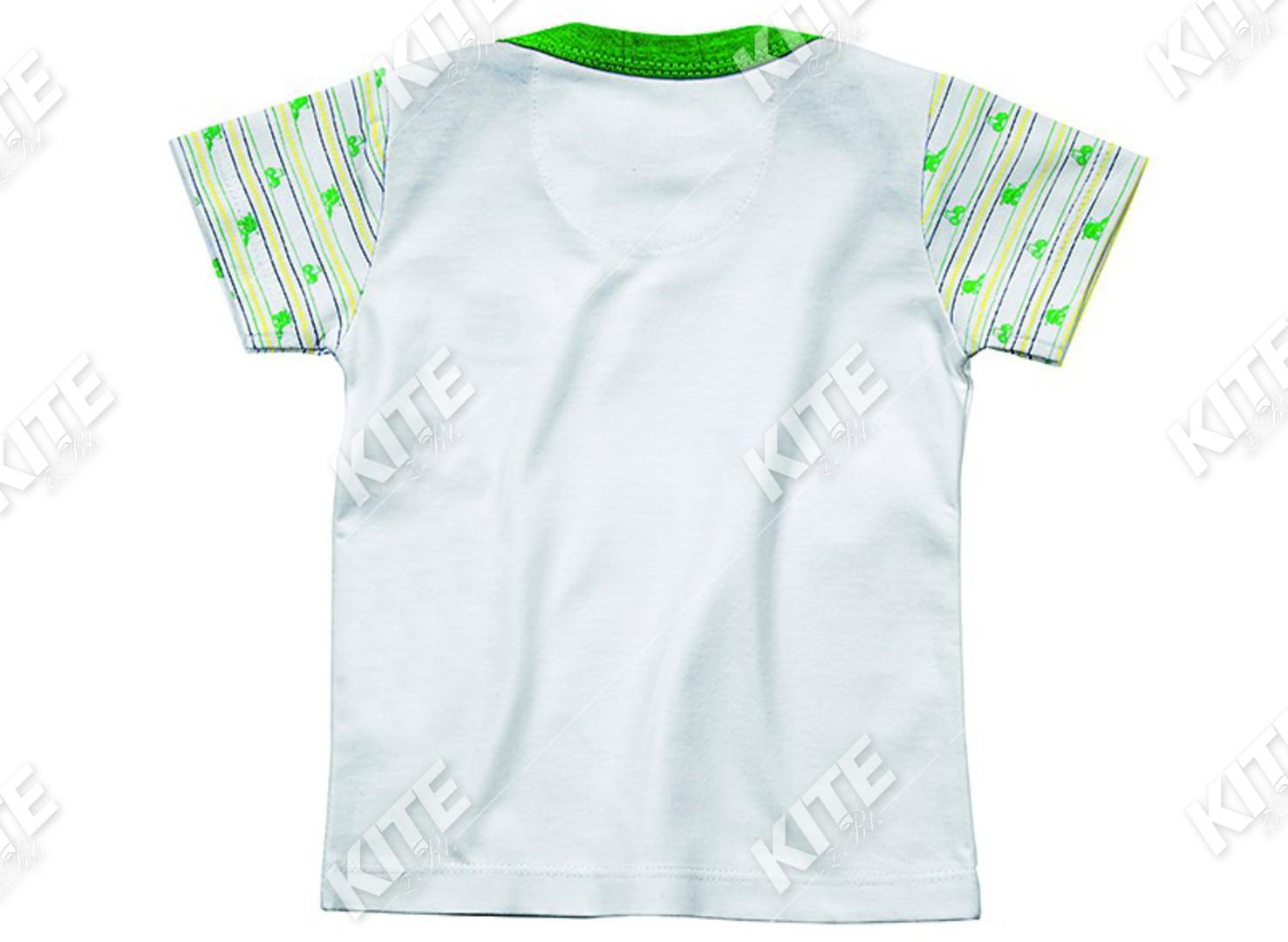 John Deere baba póló