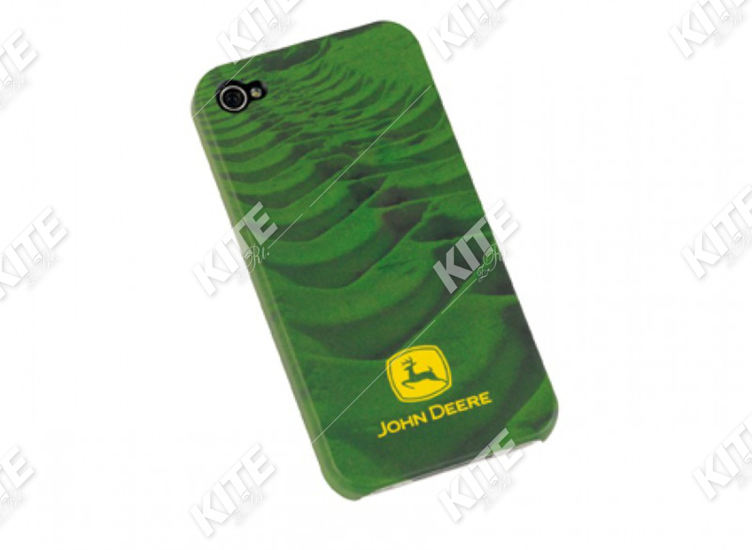 John Deere telefontok (iPhone 4/4S)