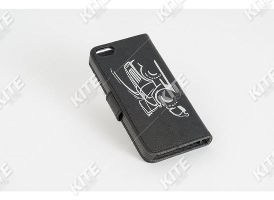 John Deere telefontok (iPhone 5/5S/5SE)