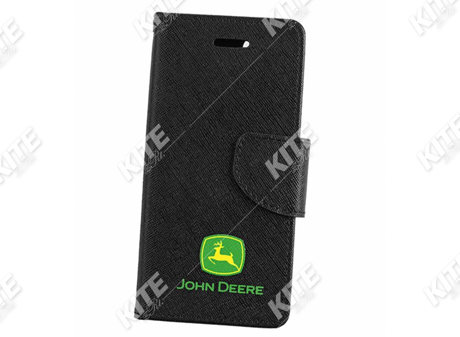 John Deere telefontok (iPhone 7)