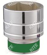 John Deere dugókulcsfej (24 mm)
