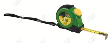 John Deere mérőszalag