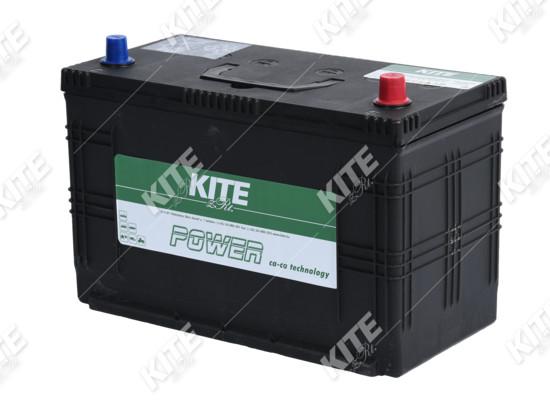 KITE POWER akkumulátor (110 Ah)