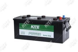 KITE POWER akkumulátor (180 Ah)