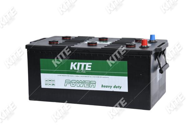 KITE POWER akkumulátor (220 Ah)