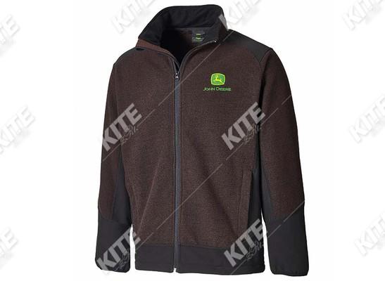 John Deere férfi kabát