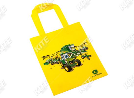 John Deere gyerek vászon táska
