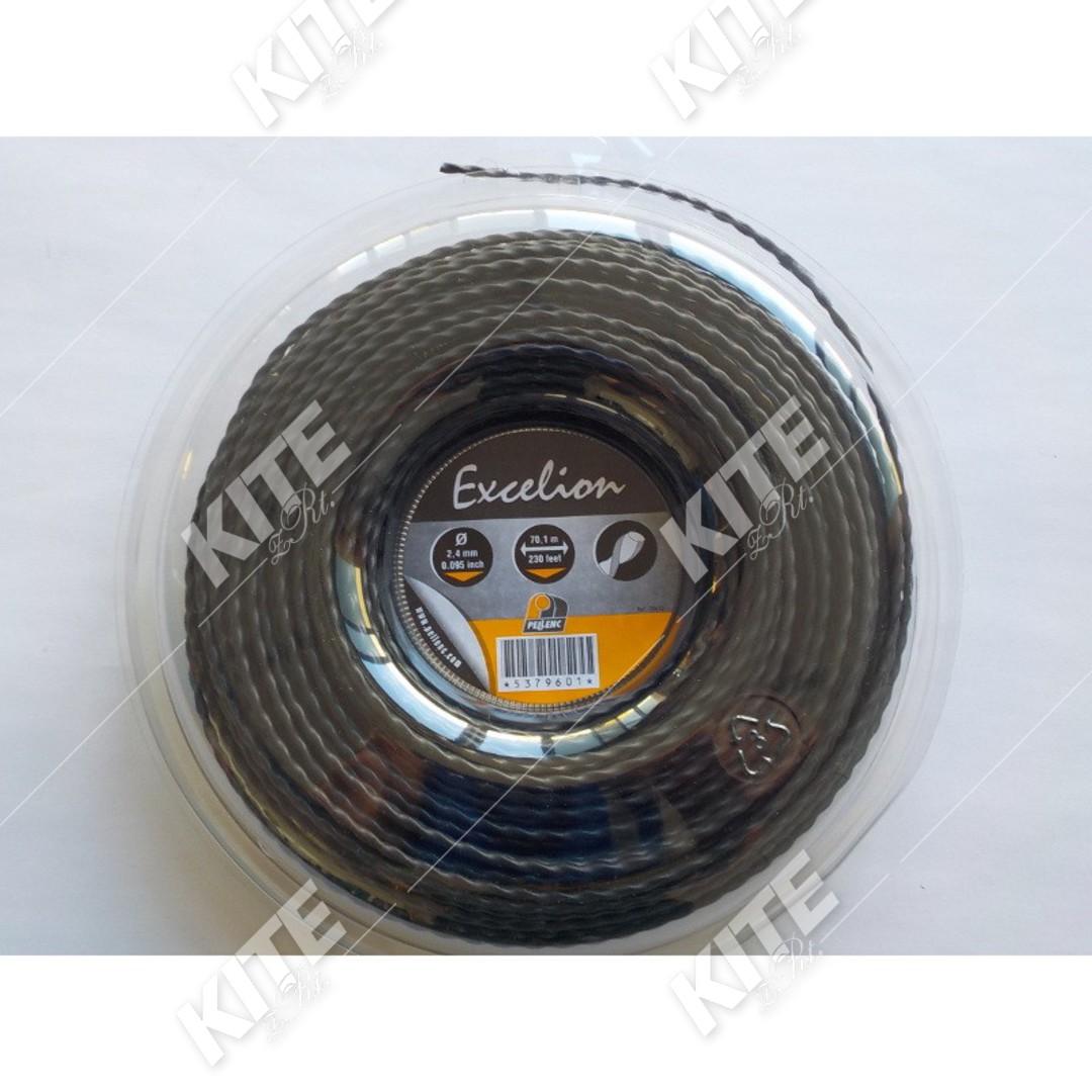 Pellenc damil (2.4 mm)