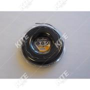 Pellenc damil (3.0 mm)