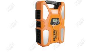 Pellenc 1200 akkumulátor