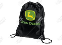 John Deere tornazsák
