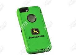 John Deere telefontok (IPHONE 6)