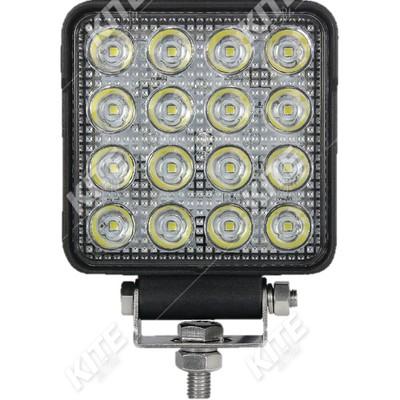 LED-es munkalámpa (25 W)