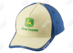 John Deere sapka