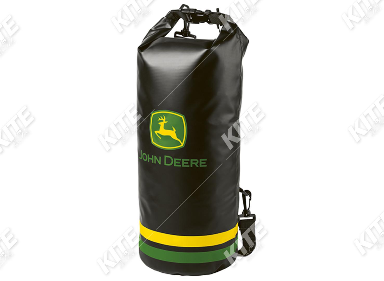 John Deere vízálló táska