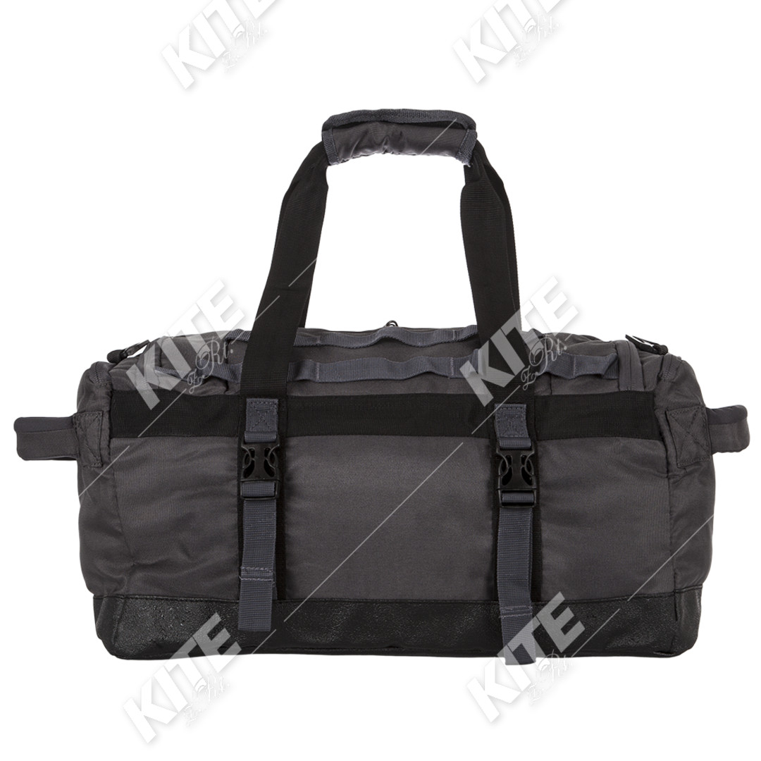 JCB táska  (kicsi)